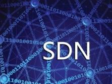 SDN项目实战之网络测量第二季视频课程