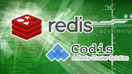 Redis从入门到精通视频课程专题(集群搭建+整合组件)