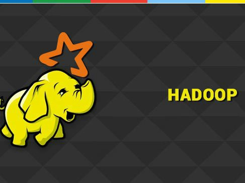 Hadoop流量统计案例视频课程