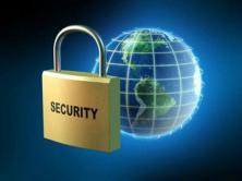 软考信息安全工程师专业培训课程