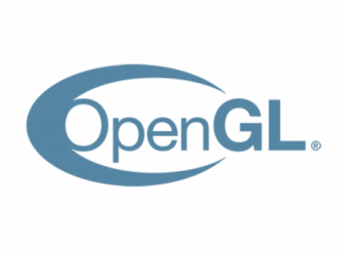 OpenGL&图形学套餐