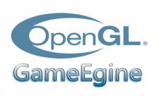 OpenGL从基础到专家级别课程系列套餐