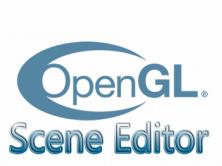 游戏引擎视频课程-场景编辑器