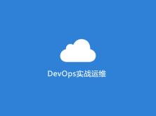 【罗晶】DevOps实战运维公开课同步 视频课程