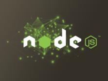 Node.js 6.x 快速入门视频课程