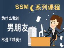 Springmvc4+Mybatis3+Spring4+Bootstrap3(SSM)之配置