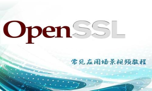 利用Openssl做AES加密的常见问题分析视频课程