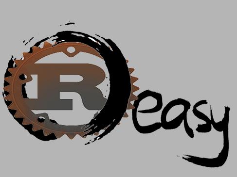 [oeasy]教你玩转Rust编程系列视频教程