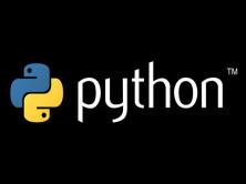 Python安全极客编程(零基础入门篇)