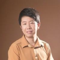 吴威,高级讲师