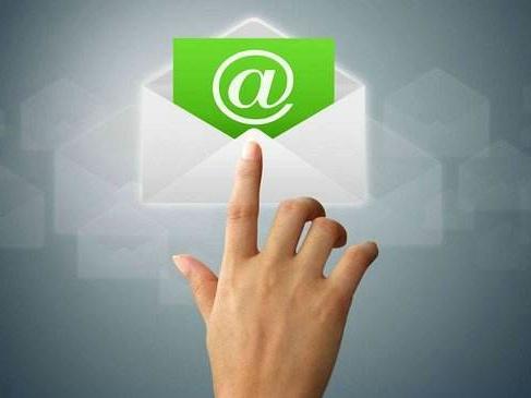 企业实战:查找账户锁定源 与 邮件解锁账户