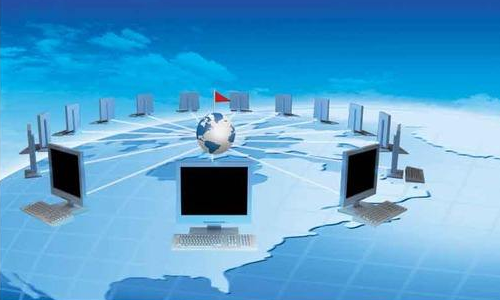 【韩立刚】CCNA提高篇-企业网络设计视频课程