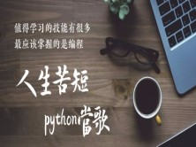 Python信息安全编程入门视频课程