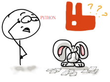 RabbitMQ消息组件玩法-For-Python视频课程