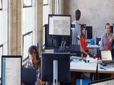 Office 365企业版E3实战视频课程-For 小企业