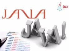 Java基础入门视频课程