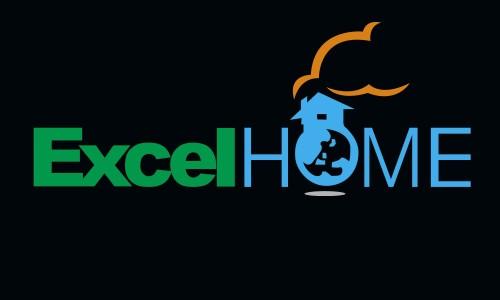 Excel高效办公视频课程--财务管理