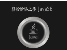 JavaSE-讲解Java开发的核心必备技能视频课程 (内附各章节介绍)