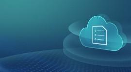 软件开发云_敏捷项目管理视频课程