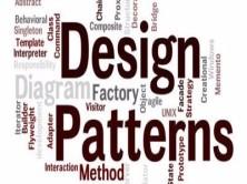 Gof设计模式视频课程(Java实现)