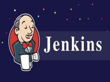 Jenkins入门视频课程