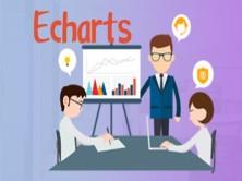 【系列课】SSM之echarts(JAVA举一反三)echarts2,echarts3通用视频课程