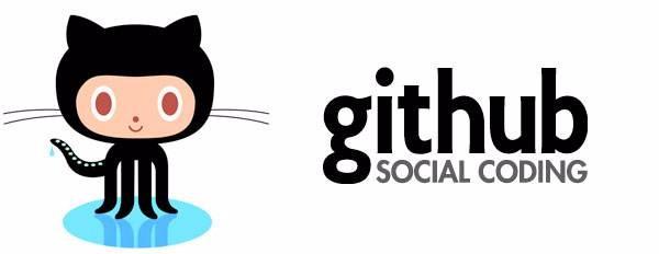 Git与Github入门(分布式版本控制系统应用基础)