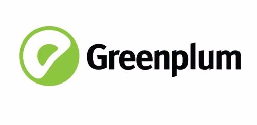 Greenplum快速入门之集群与监控安装视频课程