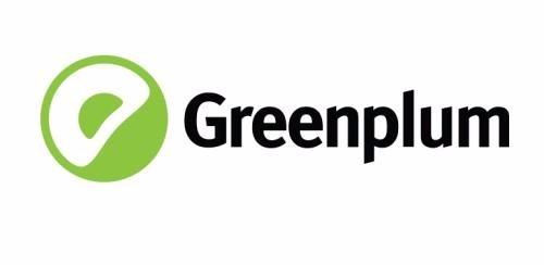 Greenplum快速入门之畅游GPDB视频课程