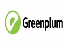 Greenplum高级之数据库资源管理