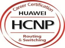 华为数通HCNP真题讲解(H221)解析-2017到2018版视频课程