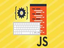 JavaScript枯燥、难学?深入了解JavaScript系列视频课程