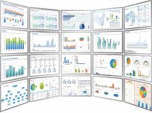 数据可视化之D3.js视频课程