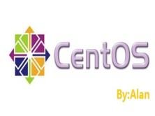 CentOS7系统管理视频课程
