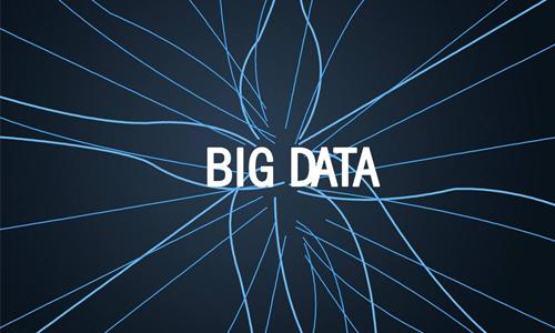 大数据之HDFS/Hadoop集群管理视频课程