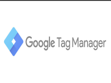 Google Tag Manager入门视频课程