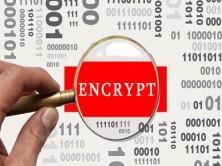 POST和GET数据传输加密/WEB安全视频课程