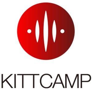 KITTCAMP自动驾驶社区官方账号