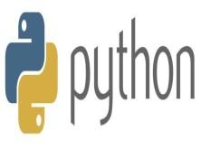 Python 基础入门视频课程