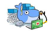 Docker+Kubernetes+Openstack系列