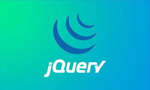 jQuery入门超简单,无痛迈入网页前端第一步!【视频课程】