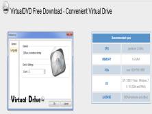 VirtualDVD应用视频课程