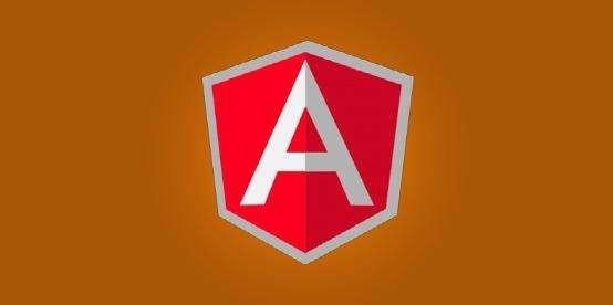 Angular框架版本全家桶