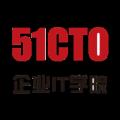 51CTO企业内训