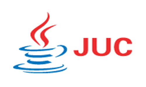 JUC多线程的高级运用