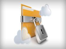 Encryting File System (EFS) 加密文件系统视频课程