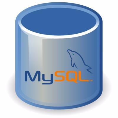 计算机二级MYSQL数据库基础与提升课程