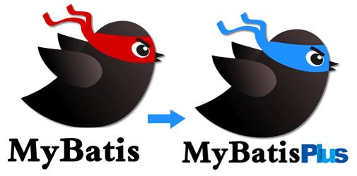 MybatisPlus简易教程mysql+Druid+热部署+通用枚举