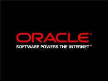 ORACLE数据库实战视频课程