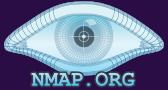诸神之眼 - Nmap扫描工具 扫描结果输出视频教程